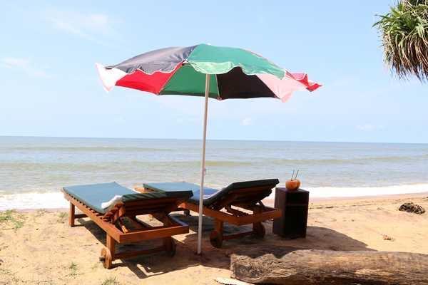 beach_set