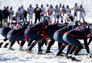 Fundraising Ideas for High School Sports