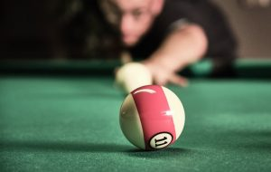 What is the Difference Between Pool and Billiards